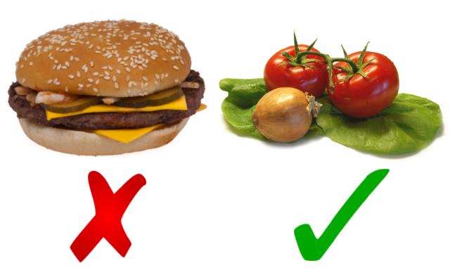 dobrý cholesterol